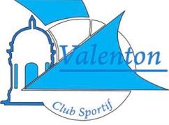 CS Valenton