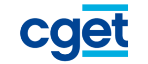 logo_cget_texte1-617x270